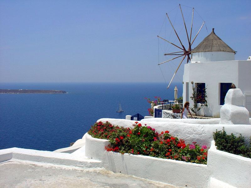 ed 12 - Turismo Grecia 2