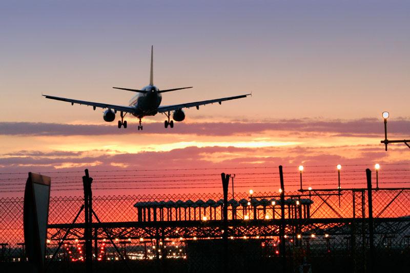 ed 16 - viagens aereas_2